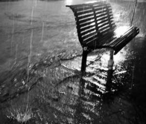 pioggia-350x299